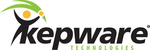 Kepware Technologies. (PRNewsFoto/Kepware Technologies) (PRNewsFoto/)