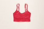 Bright Pink(R) Teams Up With Aerie(R) By American Eagle Outfitters For 6th Consecutive Year For The 2015 Support Your Girls Campaign Focused On Breast Health Awareness For Young Women
