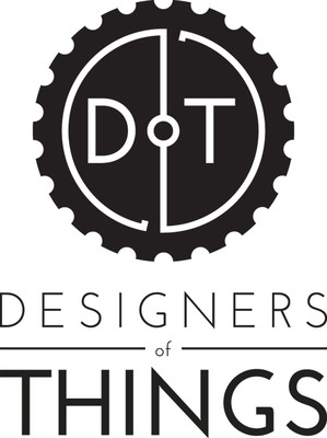 Designers of Things 23-24, 2014
