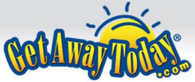 Get Away Today.  (PRNewsFoto/Continental Motor Works)
