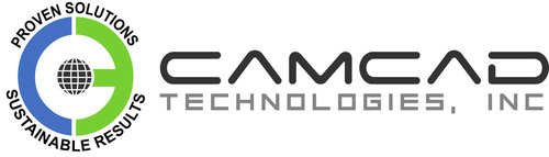CAMCAD Technologies Aids Earthrise Space Competing in Space Race