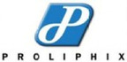 Proliphix Logo.  (PRNewsFoto/Proliphix, Inc.)