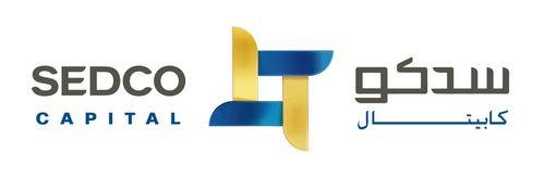 SEDCO Capital logo (PRNewsFoto/SEDCO Capital)