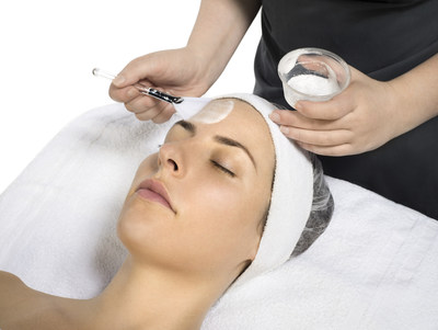 Dermalogica Launches the New Power Resurfacing Peel, An Exclusive Treatment for all ULTA Beauty Locations