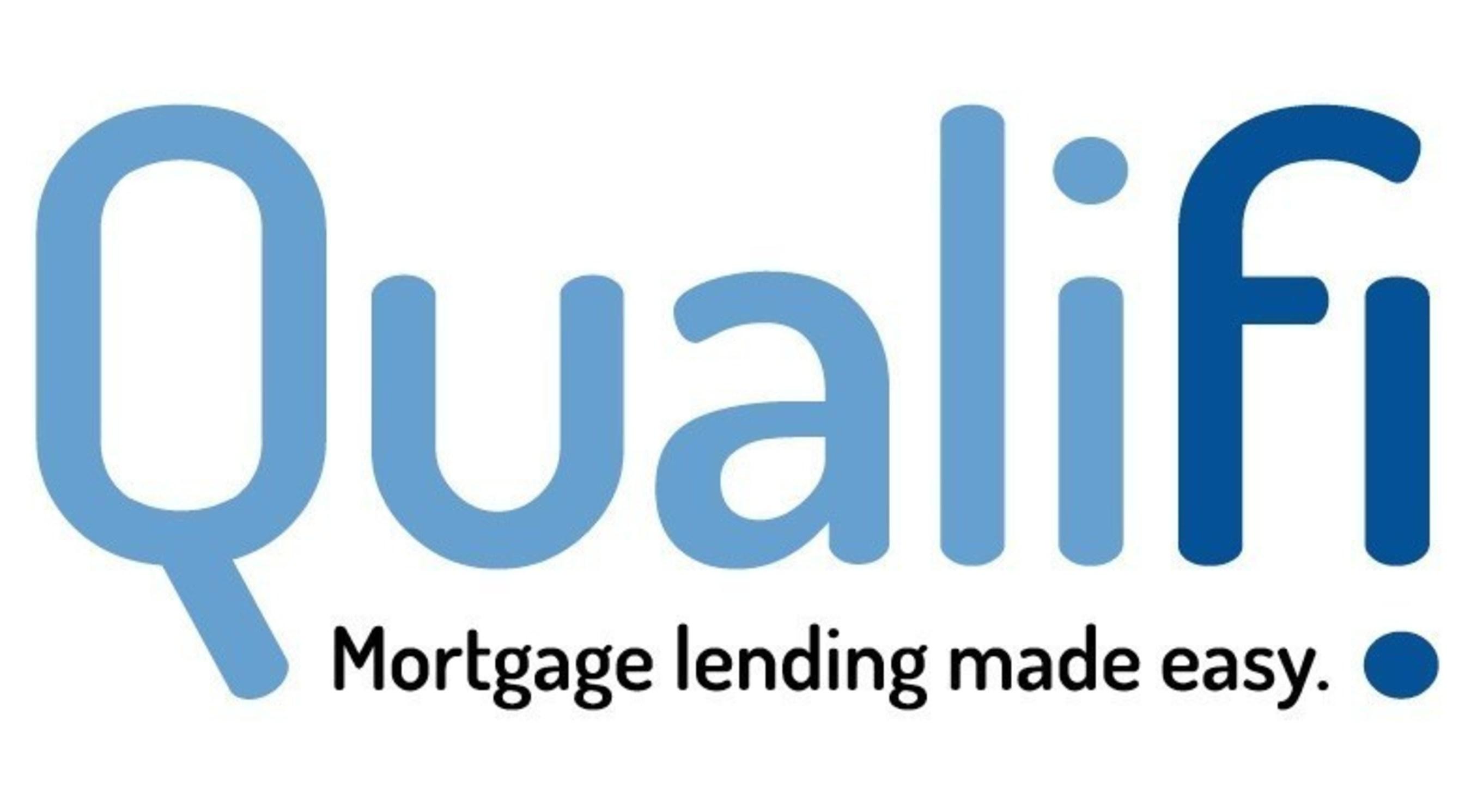 Biggest Mortgage Lenders