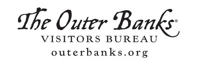 The Outer Banks Visitors Bureau is a public authority and official promotional agency for the Outer Banks of North Carolina. outerbanks.org