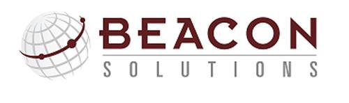 Beacon Enterprise Solutions Group, Inc., BEAC:  OB, Headquarters:  Louisville, Kentucky.  (PRNewsFoto/Beacon ...