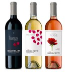 The Bachelor Wines Announce Nationwide Launch