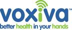 Voxiva, Inc.  (PRNewsFoto/Voxiva, Inc.)