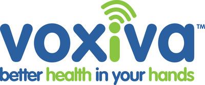 Voxiva, Inc.
