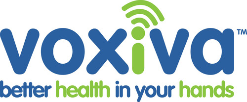 Voxiva to Deliver American Diabetes Association Content and Support via Text Message and Mobile Web