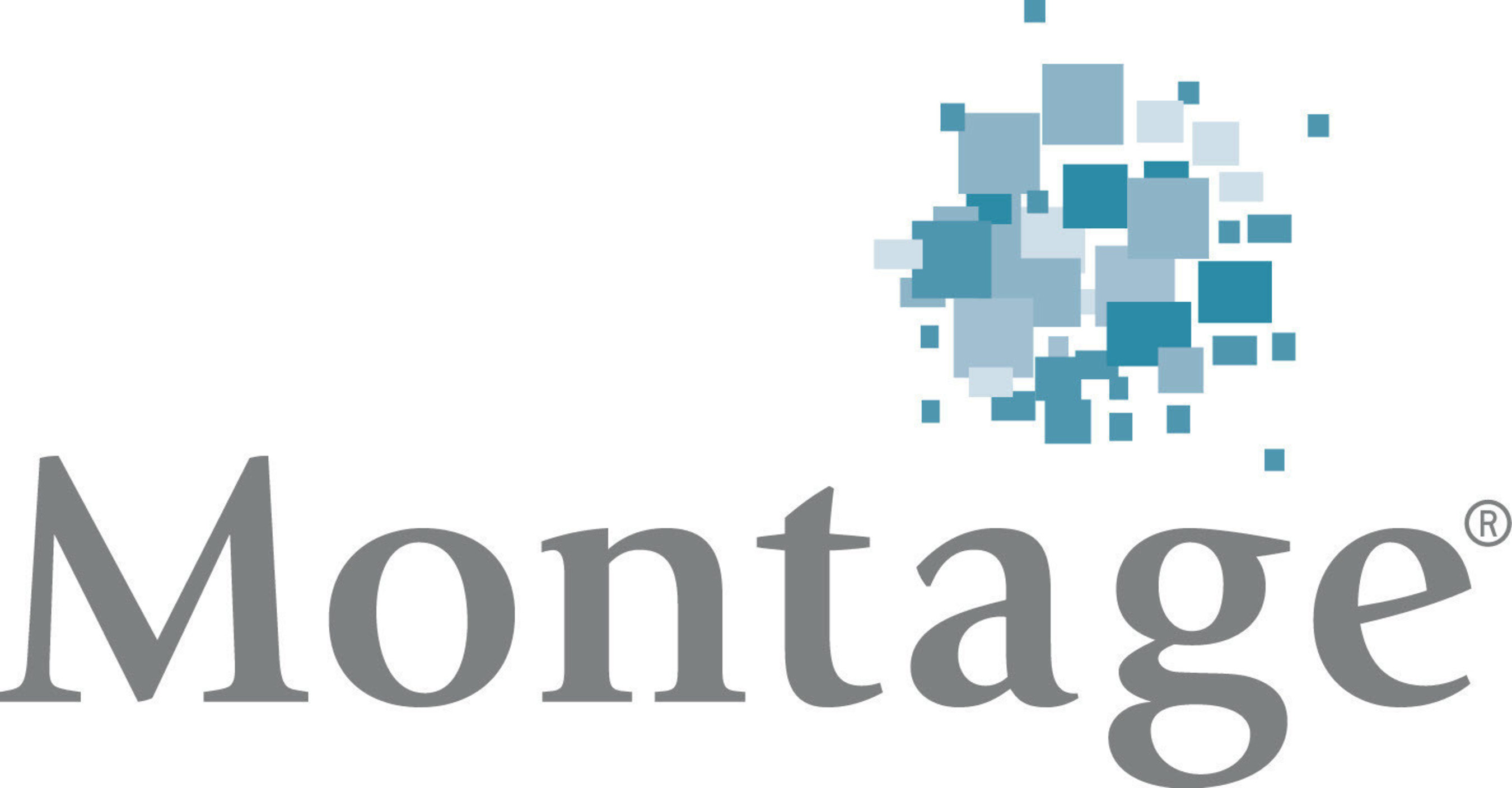 MONTAGE EXPANDS PARTNERSHIP WITH MANPOWERGROUP THROUGH RIGHT MANAGEMENT'S RIGHTEVERYWHERE'