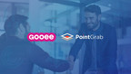 Gooee Partners with PointGrab to Enhance Smart Lighting Platform