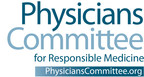 www.PhysiciansCommittee.org