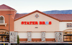 Stater Bros. Supermarkets Rated #1 Full Service Supermarket Chain in Southern California.  (PRNewsFoto/Stater Bros. Supermarkets)