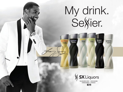 International Marketing Executive Peter McDonough Teams Up with SX Liquors Bringing business building insights from prior successful roles as Chief Marketing & Innovation Officer for Diageo North America, VP of European Marketing at Procter & Gamble and Gillette,  McDonough joins as an advisor to help grow the burgeoning new liquor Brand. In 2015 SX partnered with Grammy Nominated R&B singer, songwriter, and producer Trey Songz. Songz has been an engaging and social advocate for the SX Brand...