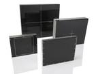Xineos Family of CMOS Flat X-Ray Detectors