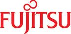 Fujitsu America Logo