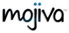 Mojiva Releases In-Depth Report on U.S. Tablet Advertising
