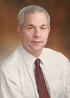John M. Maris, M.D., is a pediatric oncologist at The Children's Hospital of Philadelphia