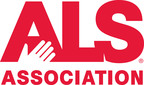 ALS Logo. (PRNewsFoto/The ALS Association)