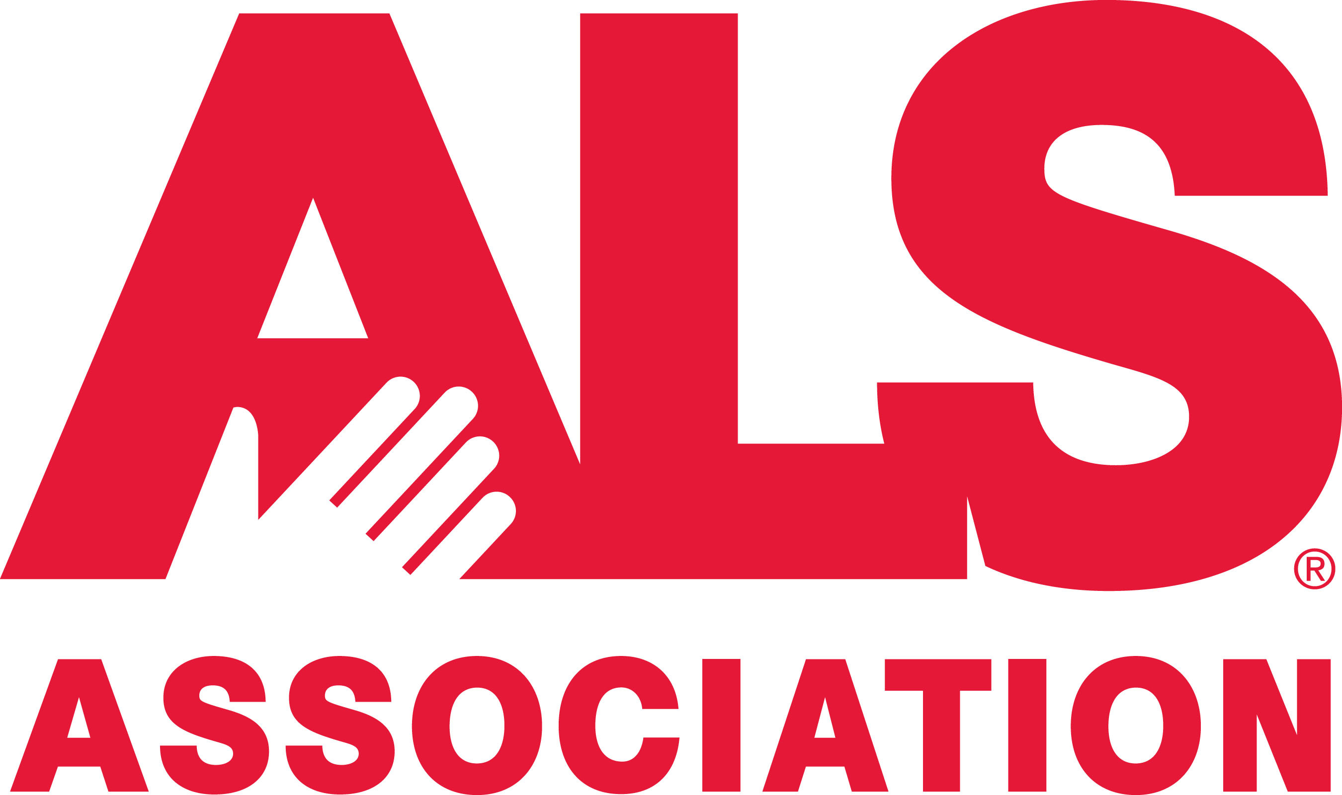 The ALS Association And MDA Team Up To Advance ALS Therapy