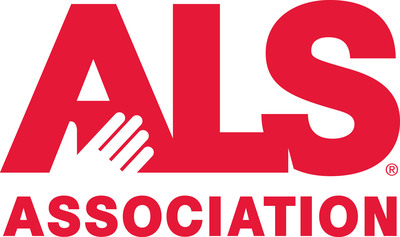 ALS Logo. (PRNewsFoto/The ALS Association) (PRNewsFoto/THE ALS ASSOCIATION)