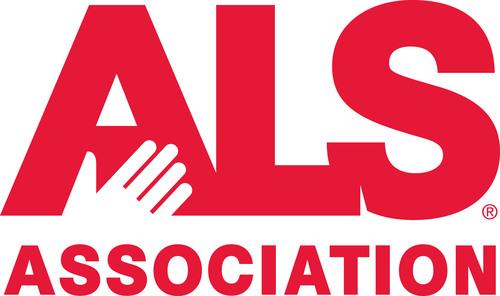 ALS Logo. (PRNewsFoto/The ALS Association) (PRNewsFoto/THE ALS ASSOCIATION)