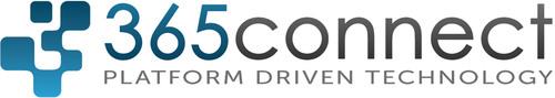 365 Connect Award-Winning Platform Driven Technology.  (PRNewsFoto/365 Connect, LLC)