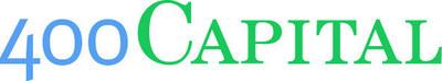 400 Capital Management logo