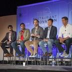 Restaurant Innovation Summit