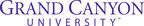 Grand Canyon University Extends Tuition Freeze For Ninth Consecutive Year