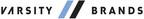 Varsity Brands logo (PRNewsFoto/Varsity Brands)