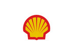Shell divests non-core shale acreage in Western Canada for total consideration of US$1 billion