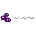 What's AppMaker, LLC is offering 30% off all San Francisco mobile app development services until the end of August 2014 (PRNewsFoto/What's AppMaker, LLC)