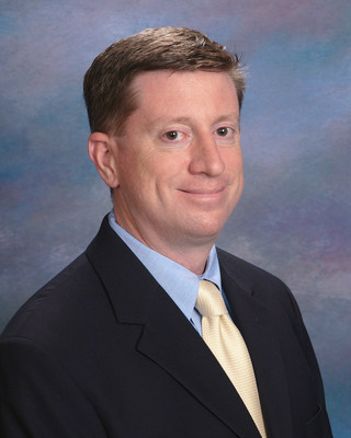 Eric F. Seeton named new Chief Financial Officer of API Technologies Corp.