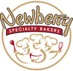 Newberry Specialty Bakers, Inc. - a leading provider of wholesale specialty baked goods to the grocery and foodservice industry.