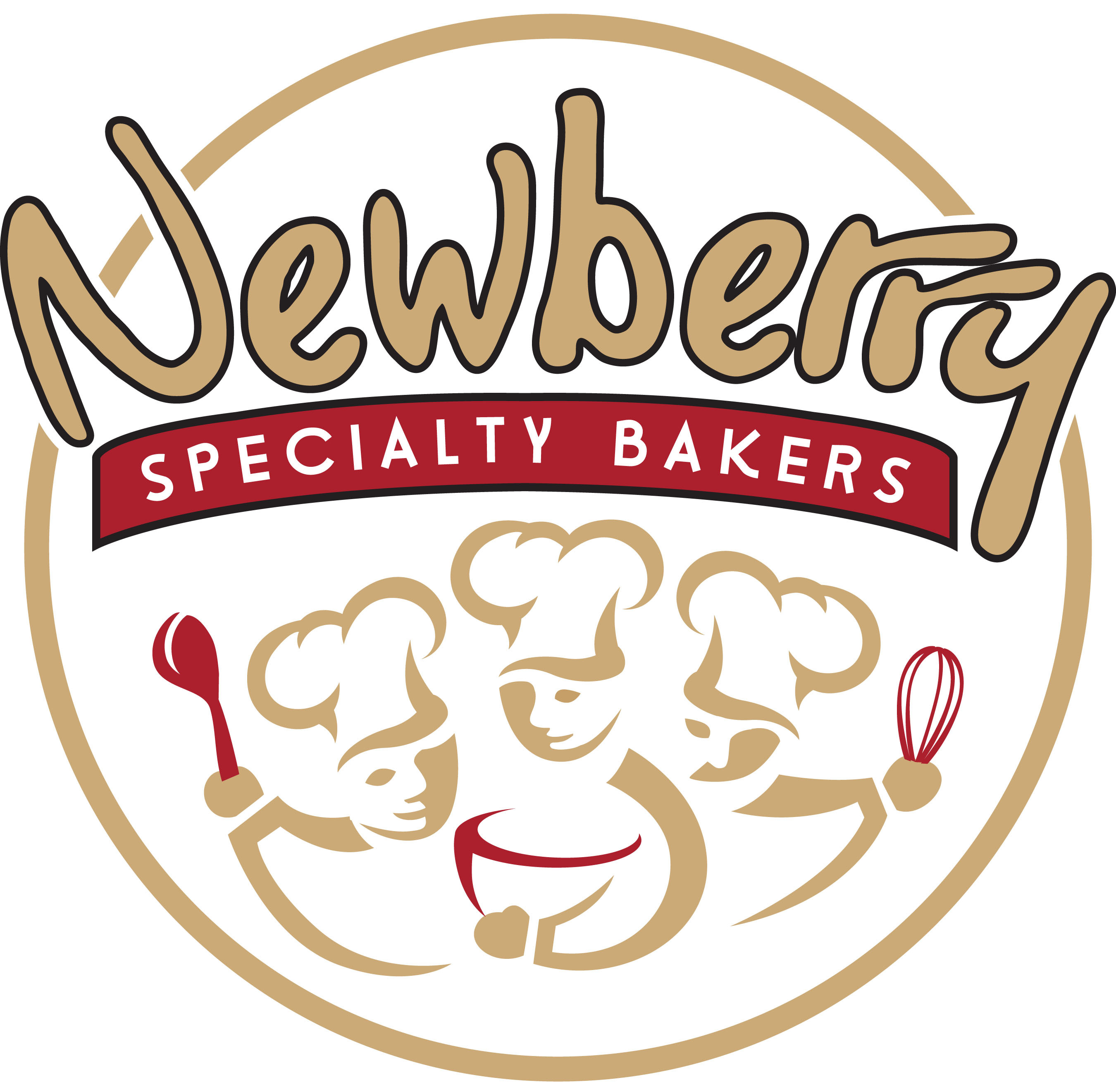 Newberry Specialty Bakers, Inc. - a leading provider of wholesale specialty baked goods to the grocery and ...