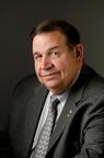 ESN President and CEO Raymond F. Lopez, Jr.  (PRNewsFoto/Engineering Services Network Inc. (ESN))
