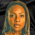 "MC Lyte's ""LEGEND"" album, her first in over eleven years, merges the classic sound of what made her initially popular together with the new, edgy, compelling sounds of the 21st century.  LEGEND WILL BE AVAILABLE FOR ONE DAY IN VINYL FORMAT ONLY (with digital downloads for album purchasers) at independent record stores nationwide as a part of Record Store Day.  Details, online pre-order options, listening parties, shows and appearances are at www.mclyte.com."