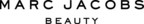 Marc Jacobs Beauty logo (PRNewsFoto/Marc Jacobs Beauty)