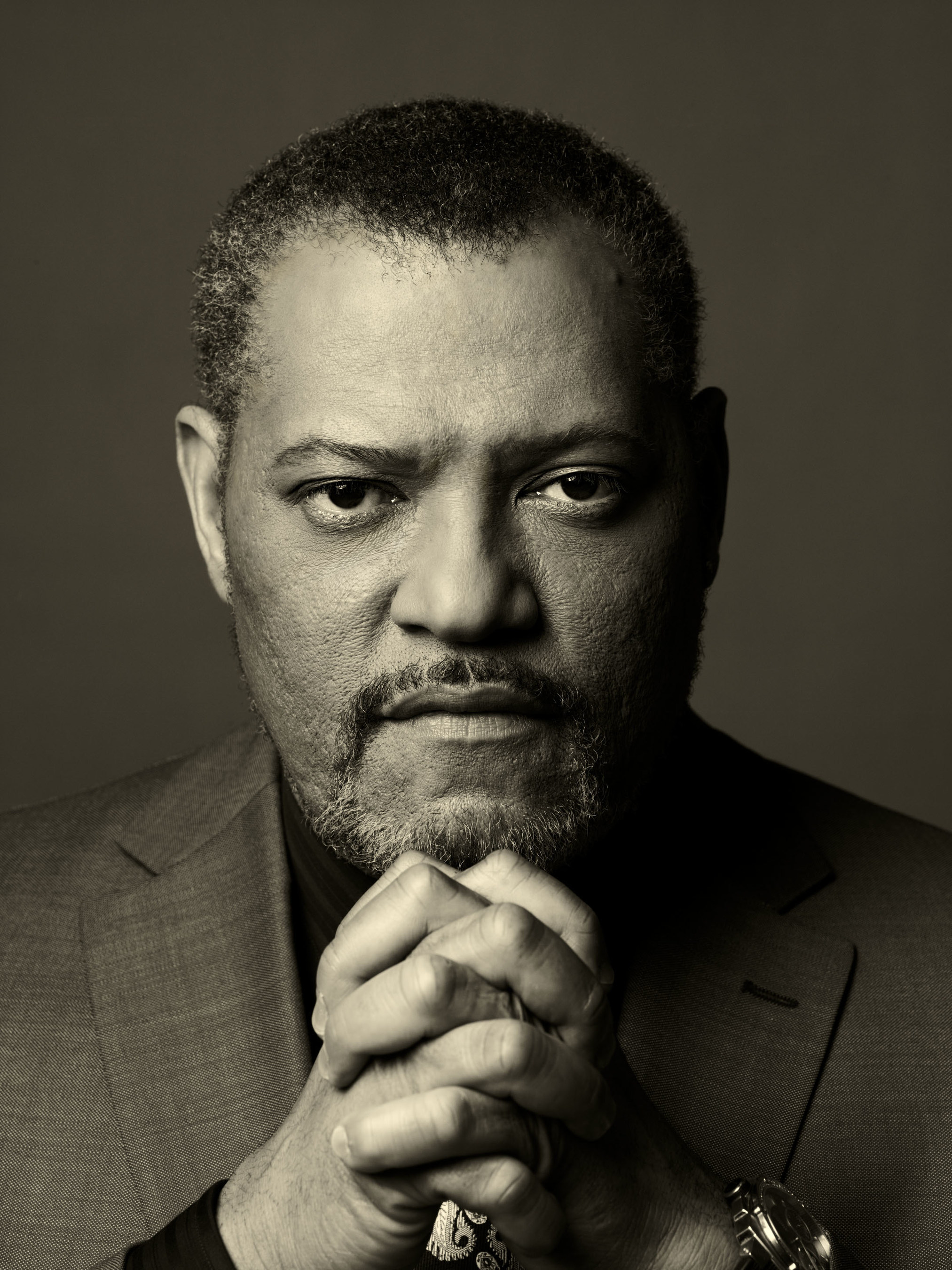 Laurence Fishburne, Laura Benanti, Esai Morales And Jason Dolley Join All-Star Line-Up For PBS' National Memorial Day Concert, Honoring Our American Heroes Live From The