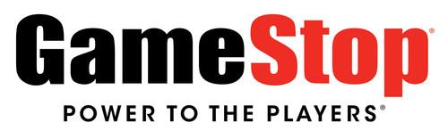 GameStop (PRNewsFoto/Cricket Wireless)