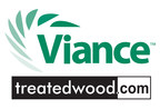 Above Ground Treated Wood Warranties - Clarification and Enhancements