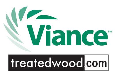 Viance LLC. Preservation Innovation.