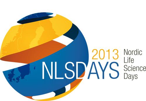 Les Journées des sciences de la vie nordiques permettent au monde de découvrir les sciences de la