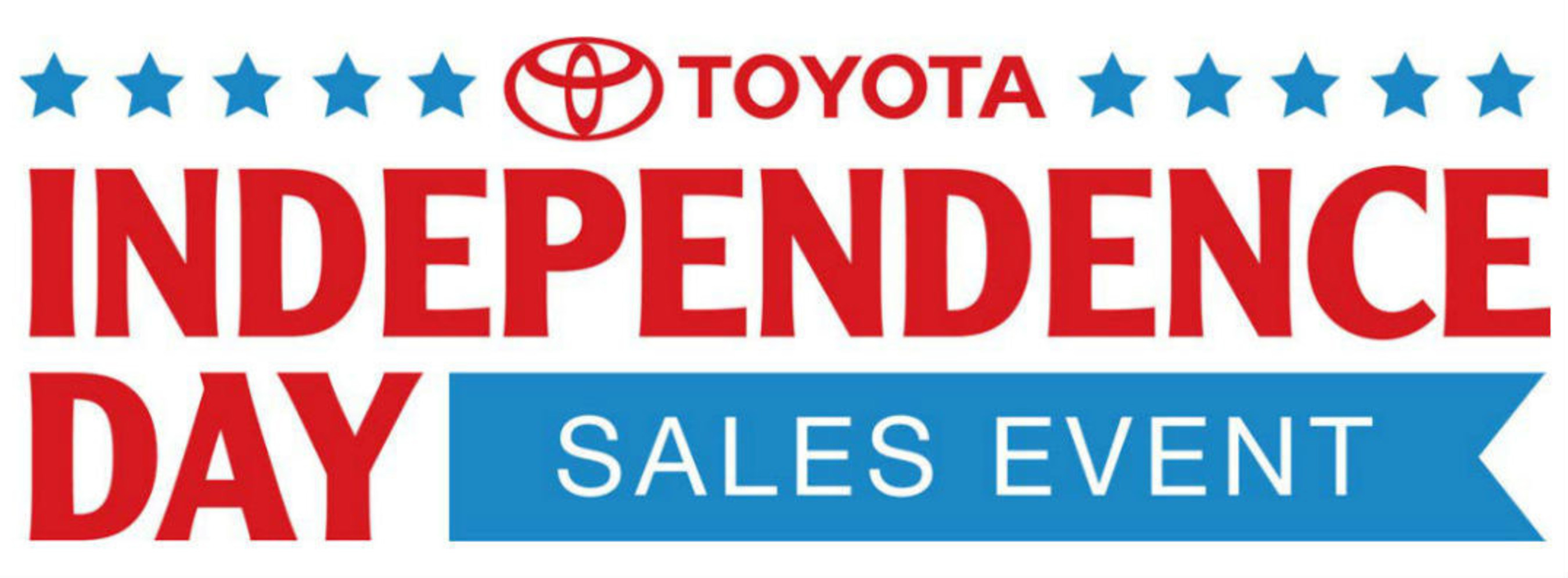 Toyota of Naperville gears up for holiday sales blitz