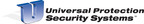 Universal Protection Security Systems.  (PRNewsFoto/Universal Protection Security Systems)