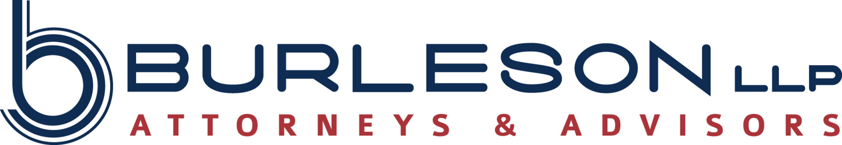 Burleson LLP: Attorneys & Advisors