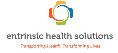 Entrinsic Health Solutions Logo